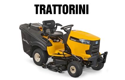 trattorini